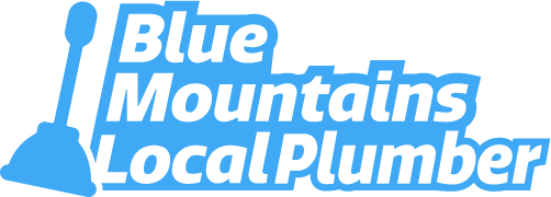 Blue Mountains Local Plumber